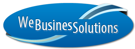 Web Busines Solutions