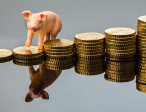 Koliko košta optimizacija sajtova?