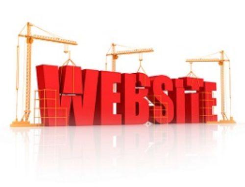 Vaš biznis i izrada web sajtova