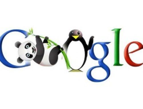 Optimizacija sajtova i njena budućnost nakon svih promena Google algoritma