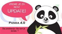 update panda 4.0
