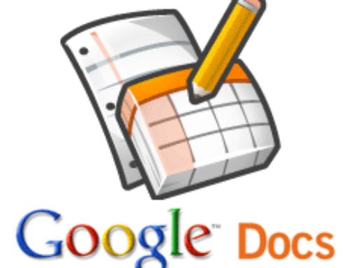 Kakve tekstove voli Google