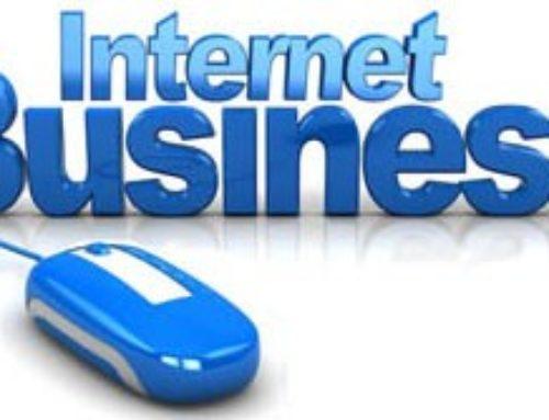 Besplatna radionica – Kako iskoristiti internet za unapređenje poslovanja?