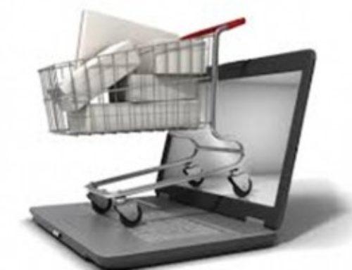 Kako otvoriti internet prodavnicu?