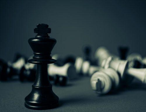 Slaba konkurencija, jaka korist za SEO